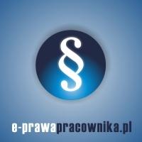 Stawki składek ZUS za pracowników w 2019 - e - Prawa Pracownika